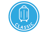 pictogramme gamme classic