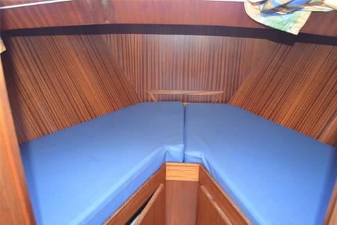 image Linssen Yacht 365